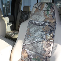 Covers and Camo has it all