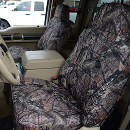 nb country seat covers