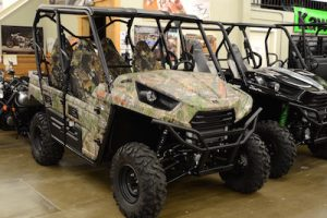 utv seat covers for a new adventure