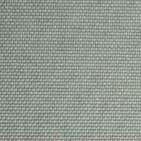 silver gray dura