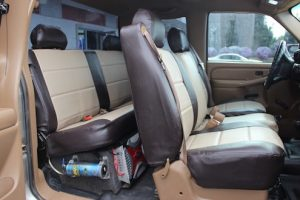 1999-2002-chevy-silverado-ext-cab-sim-leather_3
