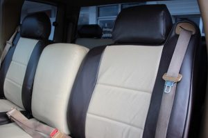 1999-2002-chevy-silverado-sim-leather-tan-and-brown_1