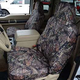 2003 f250 mossy oak nb country