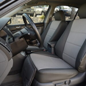 2005-honda-accord-med-gray-ostrich-charcoal-softouch-4_1