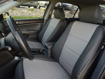 2005-honda-accord-med-gray-ostrich-charcoal-softouch-5_1