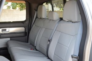 2013-ford-f150-crew-cab-med-gray-softouch4_1