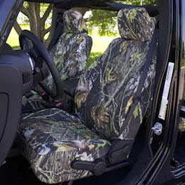 2013 jeep wrangler mossy oak