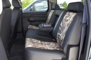 2014-chevy-silverado-crew-cab-max4-black-softouch-trim4-copy_orig