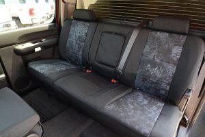 2014-chevy-silverado-kryptek-typhon-black-softouch-10-rear-seats_2_orig