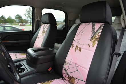 Amazing Realtree Ap Pink Covers And Camo Inzonedesignstudio Interior Chair Design Inzonedesignstudiocom