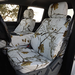 2014 f150 realtree ap - snow camo