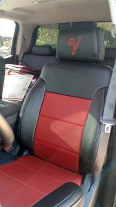 2015-chevy-silverado-2500-salsa-softouch-black-carbon-fiber2_2_orig