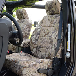 2015 jeep wrangler kryptek highlander 2