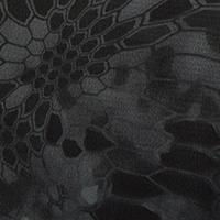 Kryptek Typhon print