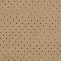 sandstone perforated sof-touch