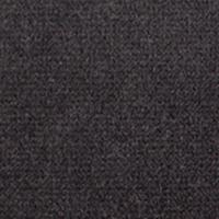 gray velour