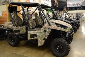 cool camo seat covers for utvs
