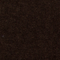 brown fabric - velour