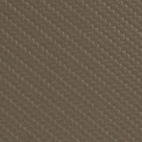 toast carbon fiber