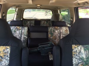 2004 excursion - realtree xtra/black dura - done