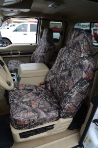 2003 F250 - NB Country - vertical front seat
