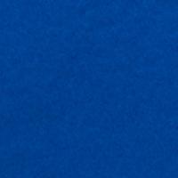 blue neo supreme