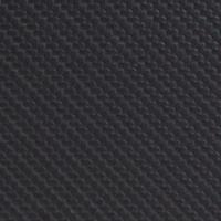 flint carbon fiber