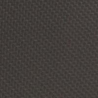 mocha carbon fiber