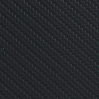 flint fabric - carbon fiber
