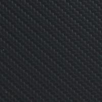 flint fabric - carbon fiber