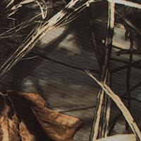 Realtree Max-4 print