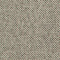 light gray tweed