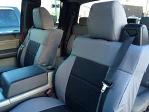 f150-gray-and-black-dura3_1_orig