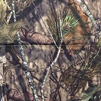 Mossy Oak NB Country print