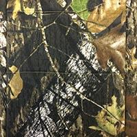 Mossy Oak New Break-Up print