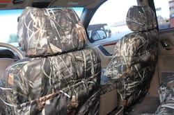 realtree-max-4-camo-rear-pockets-on-full-camo