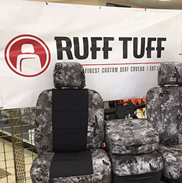 rufftuff