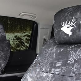 Headrest-Logos-Elk