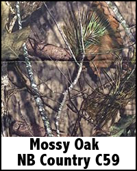 Mossy Oak NB Country