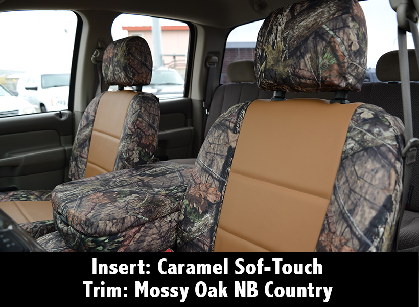 Wondrous Camo Seat Covers For Trucks Jeeps Custom Camo Seat Forskolin Free Trial Chair Design Images Forskolin Free Trialorg