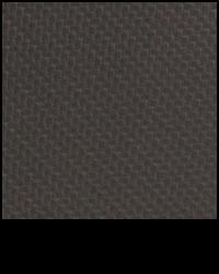 Carbon Fiber Mocha