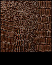 Java Croc