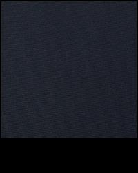 Navy Dura